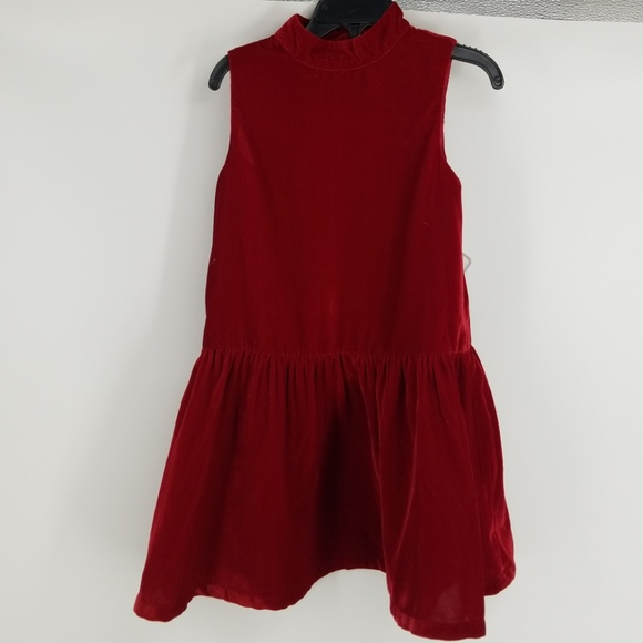 4c61ed77e Ruby   Bloom Dresses